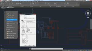 100 autocad 2014 training manuals 52 best 3ds max tutorials