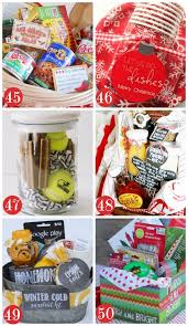 themed gift baskets 50 themed christmas basket ideas the dating divas