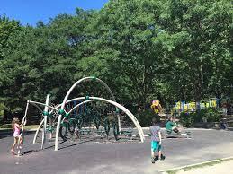 city kid u0027s backyard toronto u0027s trinity bellwoods park u2013 kids in t o