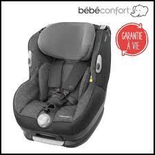 bebe confort siege auto 123 siege auto 123 pas cher 31073 siege idées