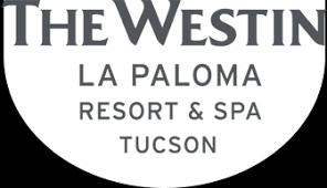 thanksgiving dinner at westin la resort spa tucson nov