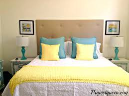 yellow and white bedroom yellow bedroom walls medium size of and white bedroom blue grey