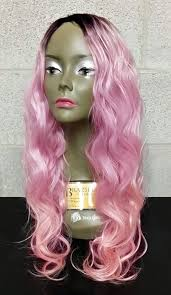 Clip In Hair Extensions Columbus Ohio by Brazilian Natural Wave Dream Hair Human Blended Bundle Weave Ombre