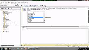 sql server create table primary key sql composite primarykey youtube