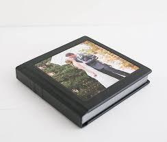 photograph albums gemstone photo album custom photo books diversified lab