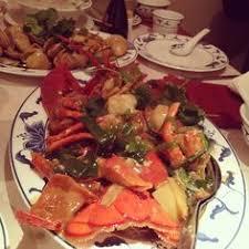 recipe stuffed thanksgiving lobster lobsters thanksgiving