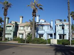 3 Story Building Pbh Unit A Luxury 3 Story Beach House Homeaway Townsite