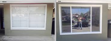 Window Film For Patio Doors Go Green With Vinyl Windows Residential Vinyl Windows And Patio