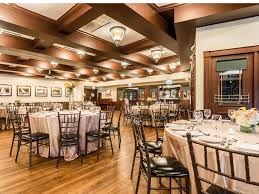 small wedding venues chicago what chicago restaurants are also wedding venues