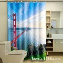 Shower Curtains Unique Unique Shower Curtain Unique Black And White Classical Cool