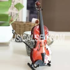violin decoration violin decoration suppliers and manufacturers