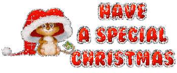 a special christmas christmas orkut scraps christmas scrap graphics myspace