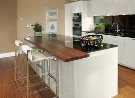 og description for rooms by color golden basketry kitchen paint