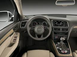 Audi Q5 5 Year Cost To Own - 2015 audi q5 price photos reviews u0026 features