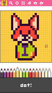 189 best perler beads images on pinterest fuse beads bead