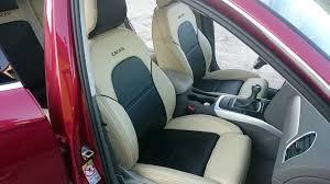 siege auto sur mesure commandez des housses de siège de qualité audi a4 seat styler fr