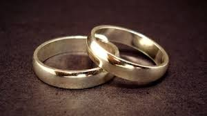 german wedding ring german loses wedding band carrot unearths it