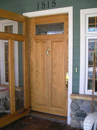 craftsman style architecture front door cool red craftsman front door design red craftsman