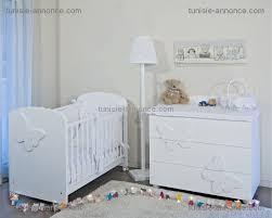 chambre bébé promo réf 2045060 bonnes affaires et meubles accessoires meubles d