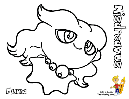 powerhouse pokemon coloring pages print itgod