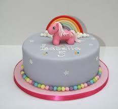 my pony birthday cake my pony birthday cake london etoile bakery