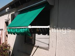 Images Of Retractable Awnings Retractable Window Awnings Awnings For Windows Exterior Window
