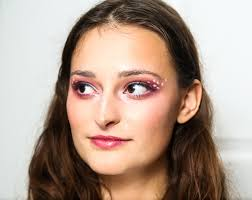 makeup monday three simple halloween looks grand central