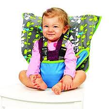 amazon com my little seat infant seats blue fish my little