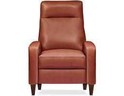 Comfort Recliners Bedroom U0026 More American Leather Recliners San Francisco