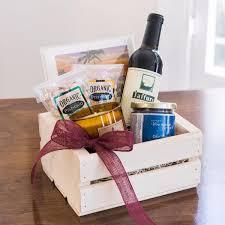 olive gifts santa barbara gifts gift baskets boxes shipped nationwide