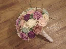 Wooden Flowers 119 Best Wooden Flowers Images On Pinterest Wooden Flowers Sola