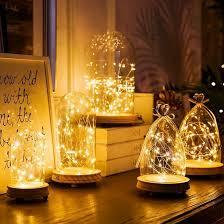 led kitchen cupboard cabinet lights led kitchen cabinet light 100 leds lighting wardrobe