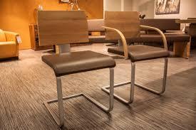 Voglauer Esszimmer G Stig Esszimmer Abverkauf Beste Inspiration Für Ihr Interior Design