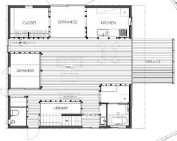 japanese style home plans interior design small japanese style house plans small japanese