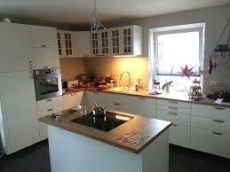 kche kochinsel landhaus küche mit kochinsel landhaus chill auf moderne deko ideen oder