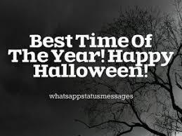 happy halloween images 2017 free download happy halloween images