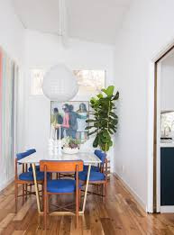 Emily Henderson by La Curbed Interior Designer Emily Henderson Asking 1 03m For Her