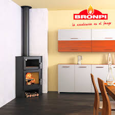home expo design lerma wood heating stove contemporary corner steel lerma h