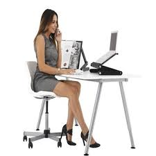 Wohnzimmer Computer Tragbare Laptop Tisch Heimgebrauch Montiert Computertisch