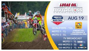 Bench Racing Budds Creek Mx Bench Racing The Motos Moto Related Motocross