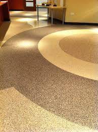 home design garage floor paint colors ideas industrial expansive