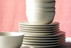 ikea pink plates ikea decorative plates plate interior design schools in california