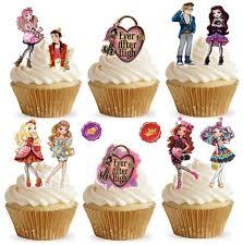 wedding cake emoji edible printed cupcake toppers rice paper for cupcakes georld