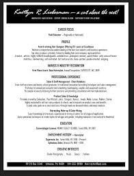 hair stylist resume exle hairdresser hair stylist resume template jpg 650 851 salon