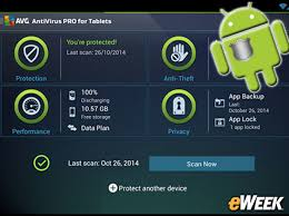 security app for android 10 security apps to help your android device fend malware