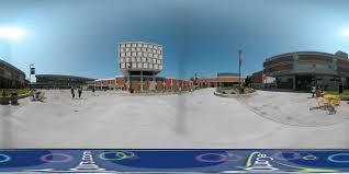 Uw Milwaukee Map University Of Wisconsin Milwaukee Ecampustours