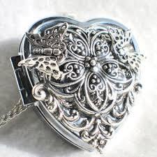 box lockets shop box locket on wanelo