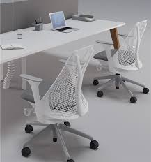 White Chair Desk by Office Chairs Uk The Uk U0027s Most Comprehensive Chair Selection
