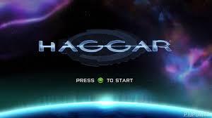 canceled halo mega blocks xbox 360 game info leaks shacknews
