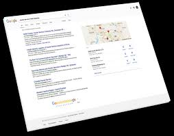 Home Design Companies In Raleigh Nc by Search Engine Optimization Seo Textivia Inc Raleigh Nc